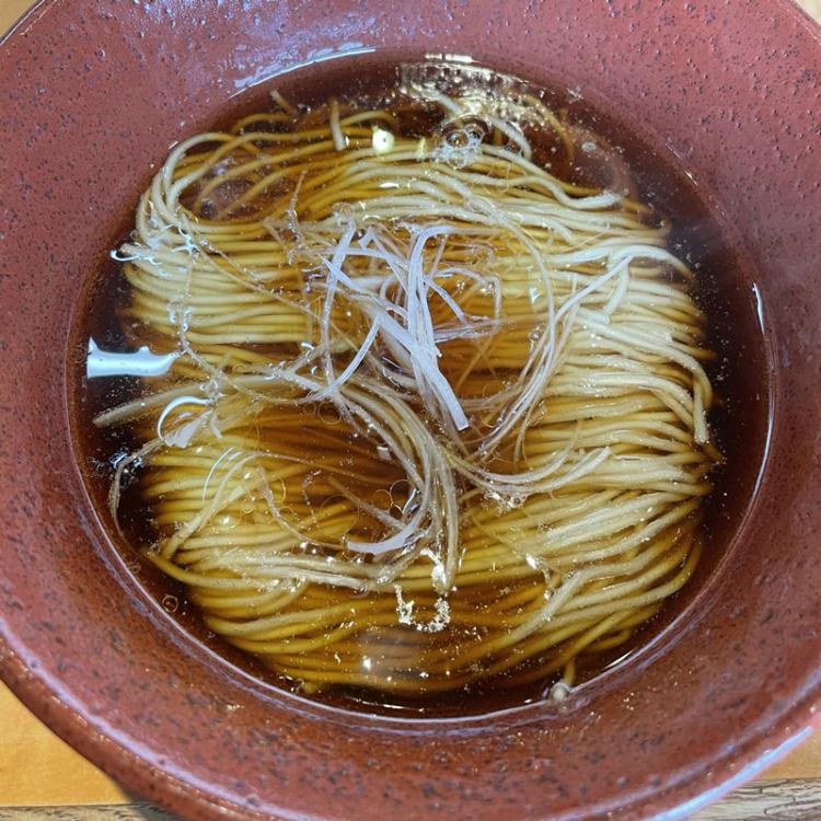 Shibazakitei20201229_1