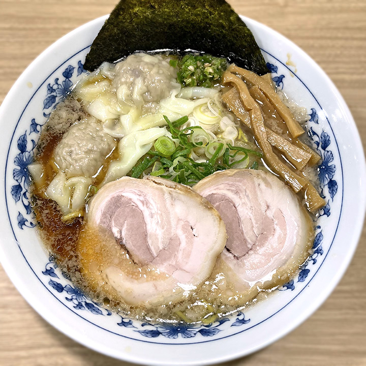Fukumenhanaki20210126_1
