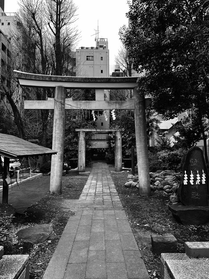 Siogamajinja_shinbashi01