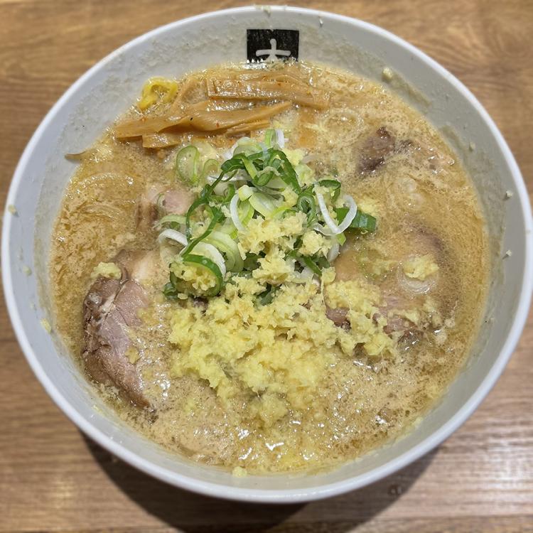 Oshima20210730_1