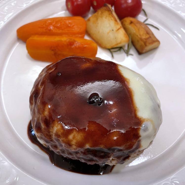 Dinner202108_5