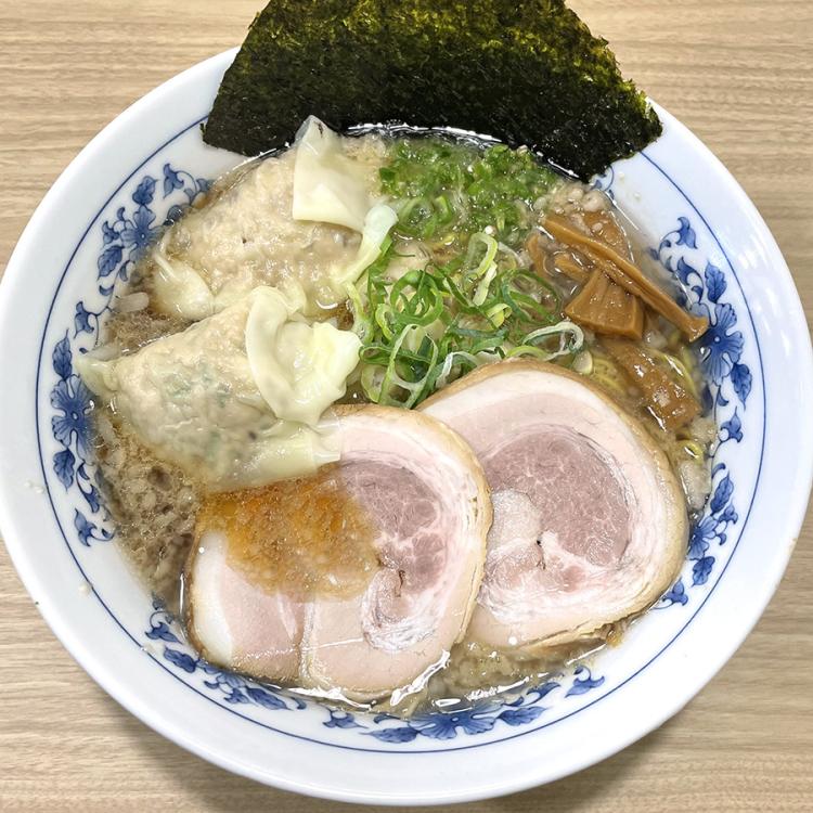 Fukumenhanaki20211020_1
