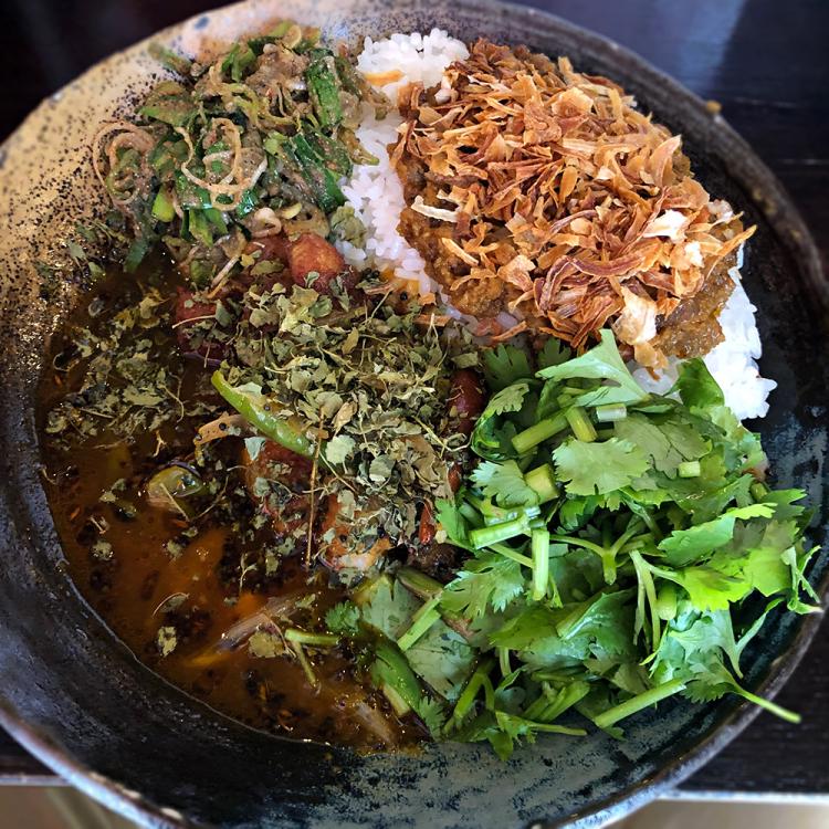 Curry_toriko20200826_1