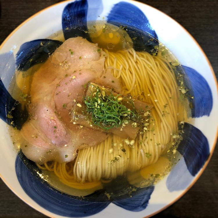Shibazakitei20200904_1