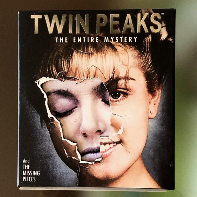 Twinpeaks2020_1