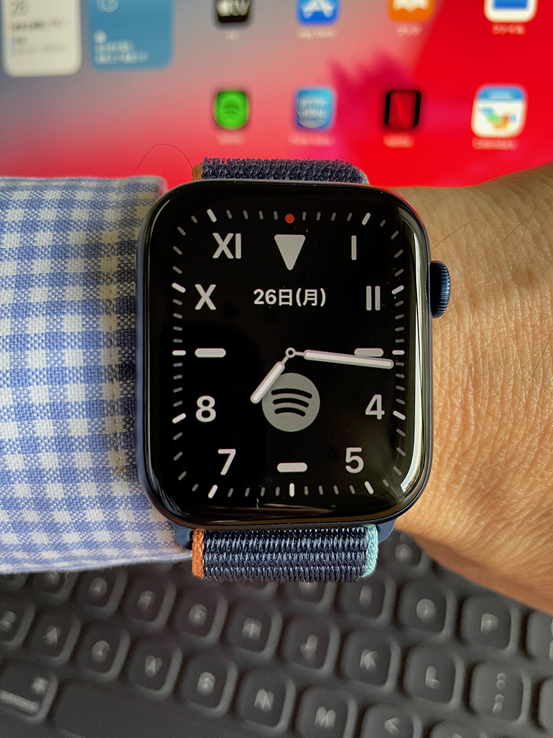 Applewatch6_1
