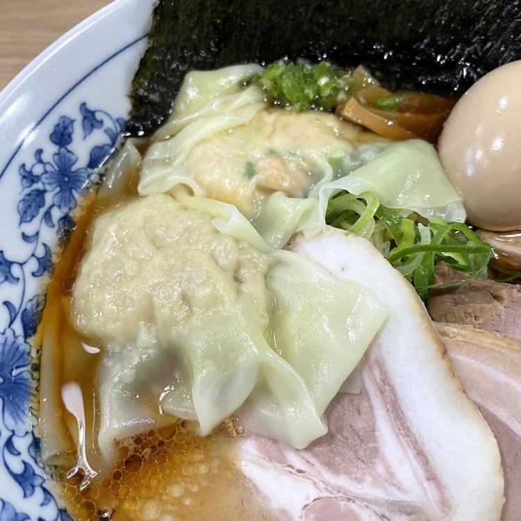 Hanaki20201104_2