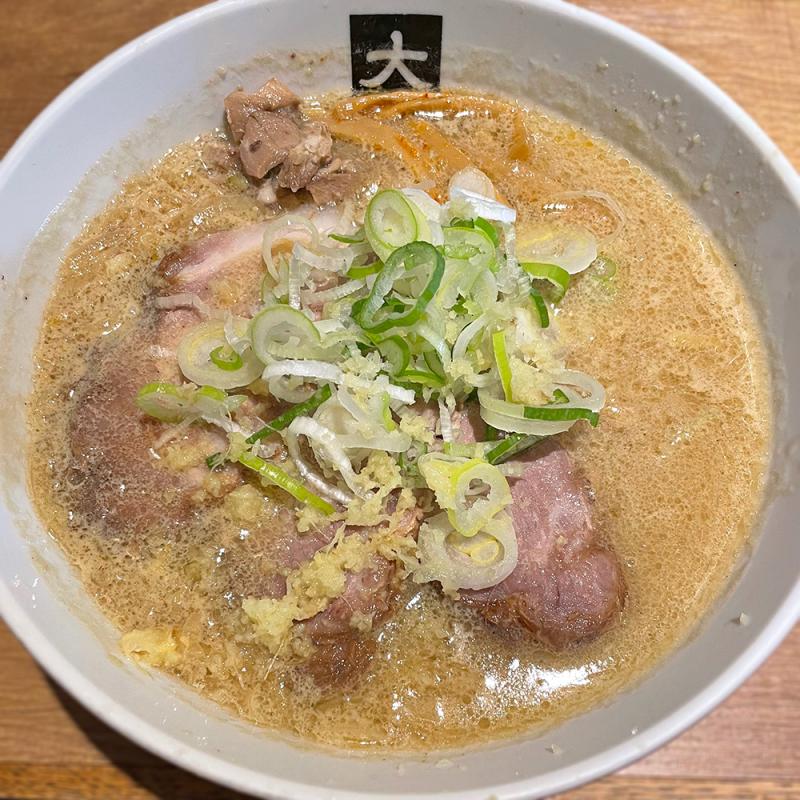 Oshima20101111_1