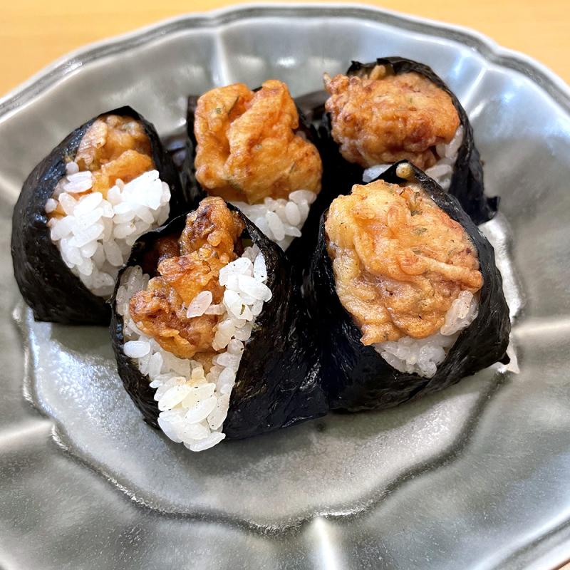 Butajiru202012_3