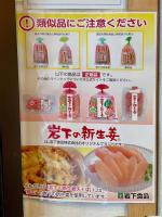 Iwashita_yomoda00