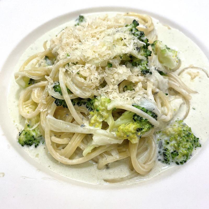 Pasta20210511