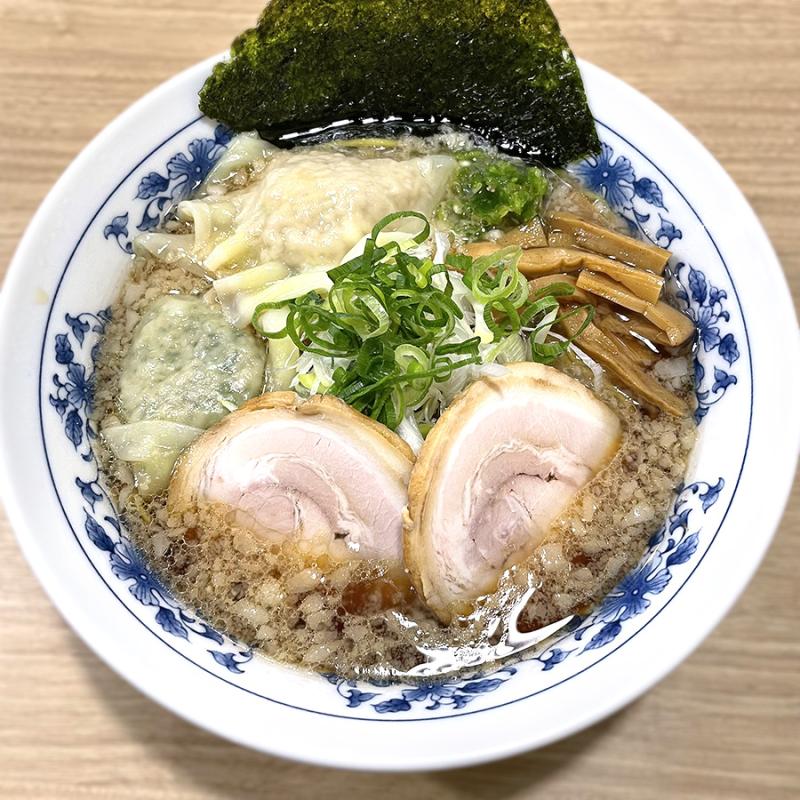Fukumen_hanaki20210514_1
