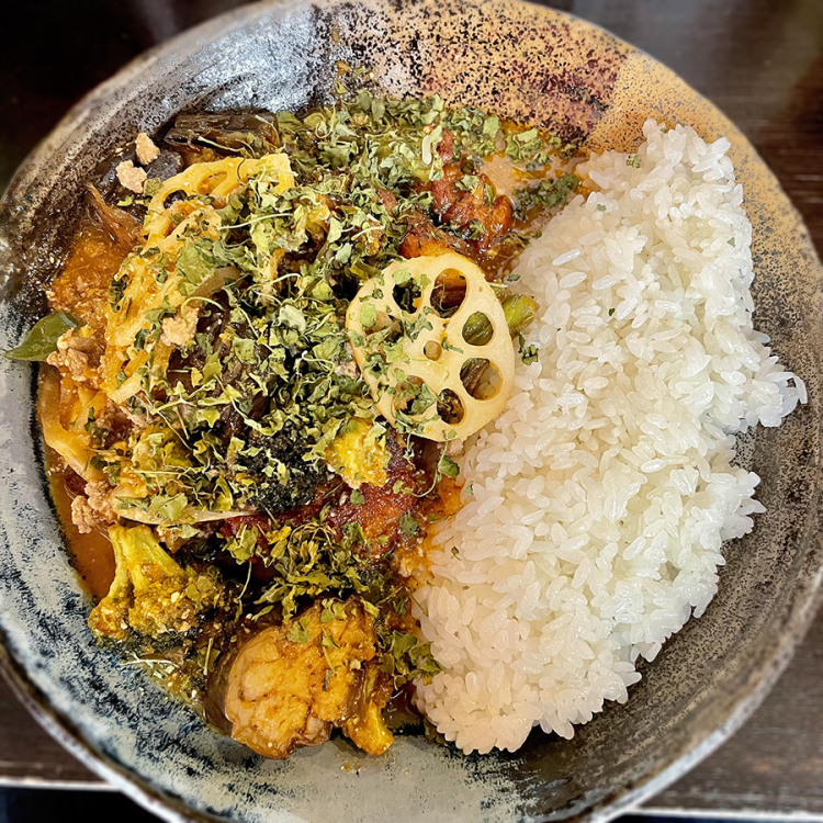 Curry_toriko20210607_1