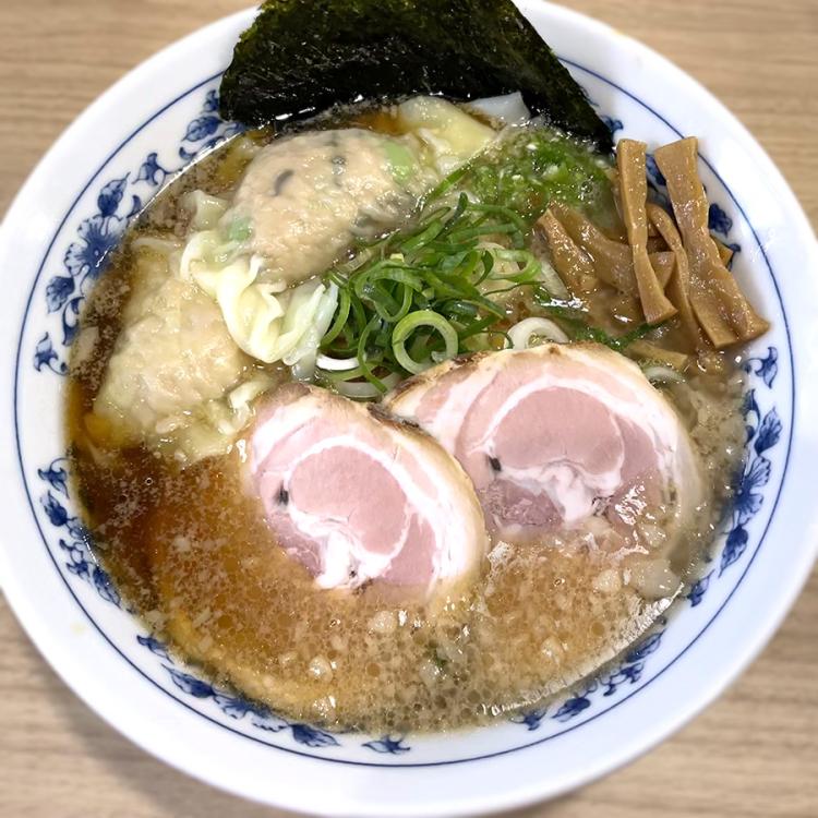 Fukumenhanaki20210630_1