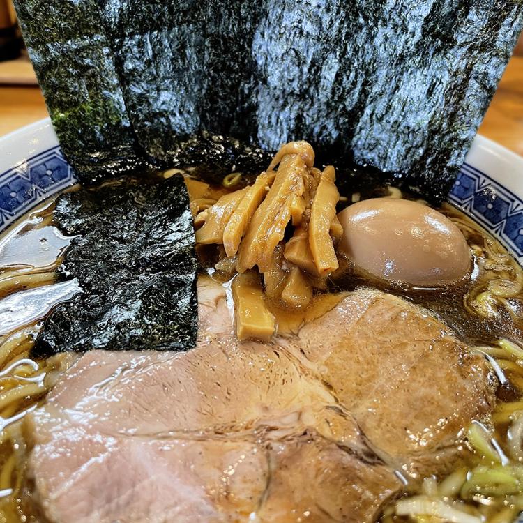 Toshioka20210714_1