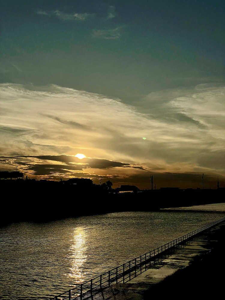 Sunset20210721