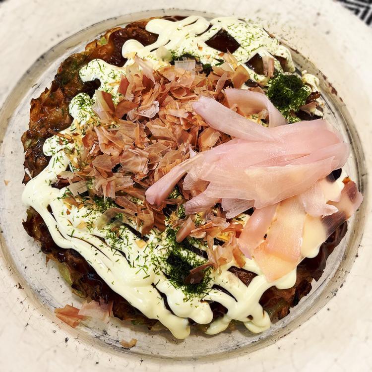 Okonomiyaki202108