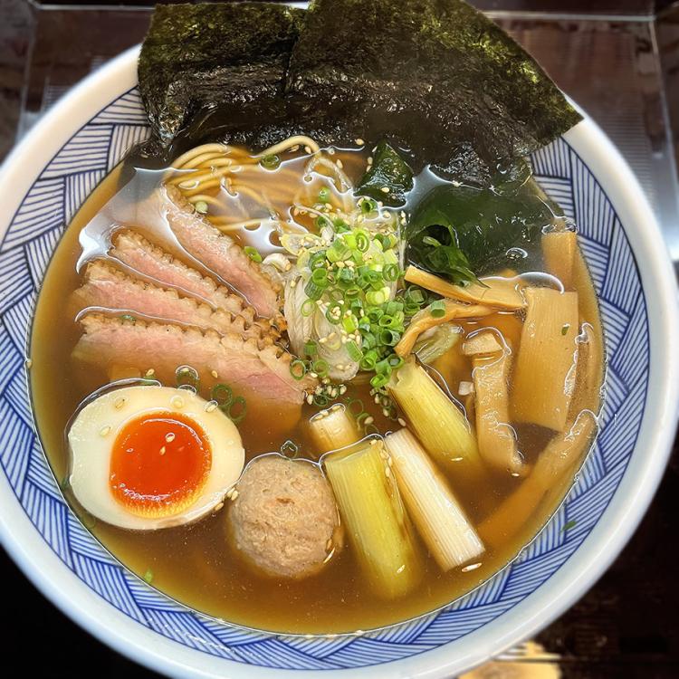 Kourai202105_1