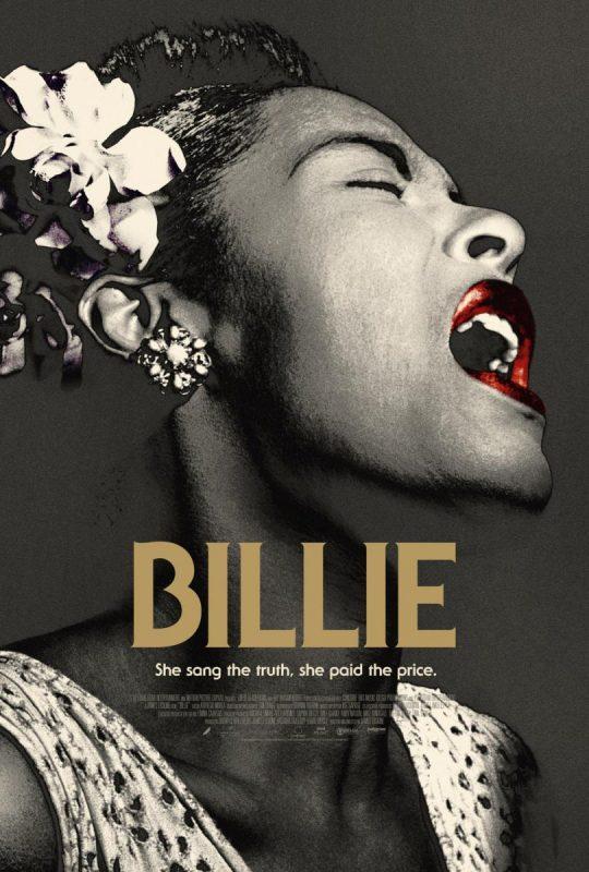 BillieFilmPoster-540x800
