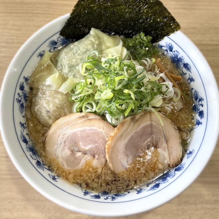 Fukumenhanaki20210825_1