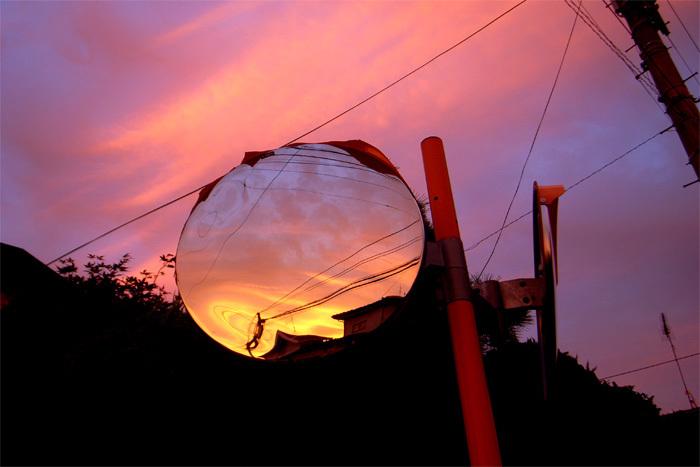 Sunset080919