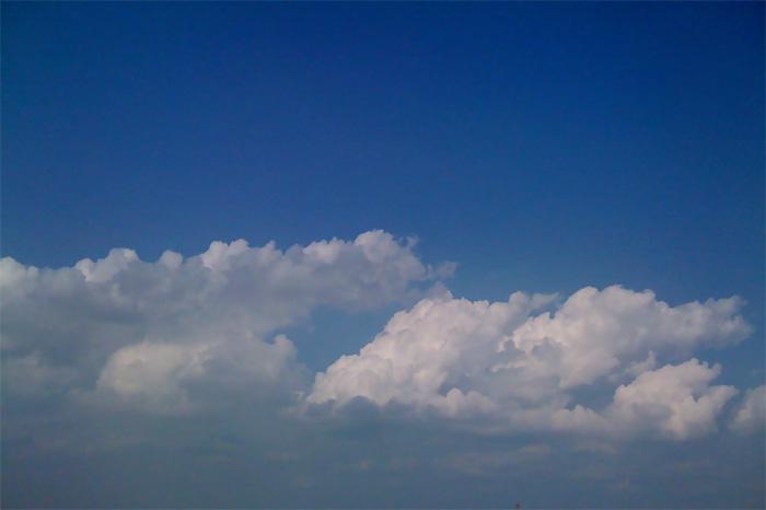 Sky_081027
