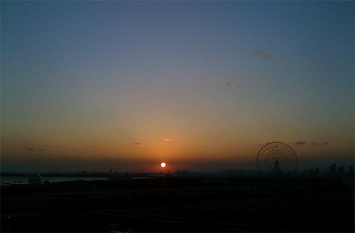 Sunset_081113