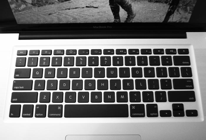 Macbookpro0001