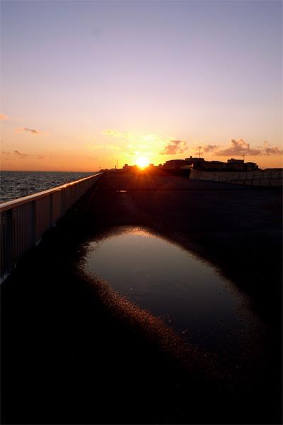 Sunset_0812