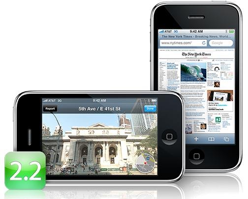 Iphone22