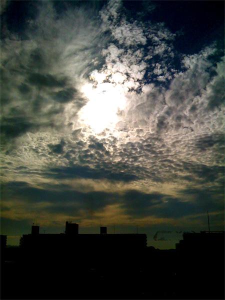Sun_081210