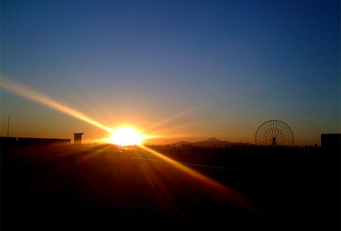 Sunset_081226_2