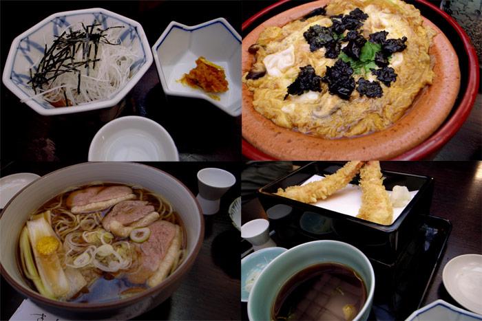 Matsuya08_2