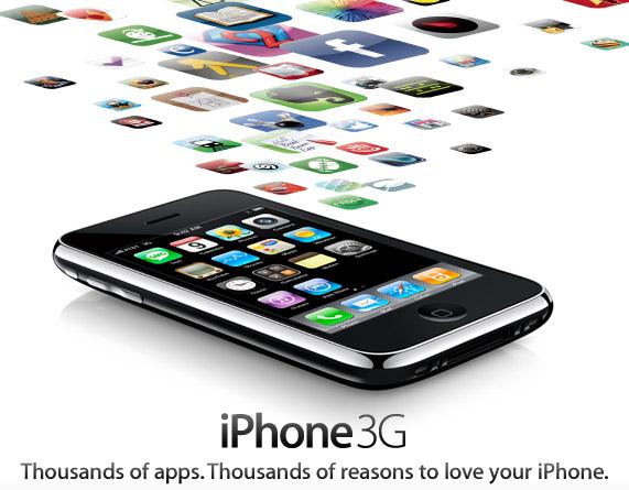 Iphone_app10000