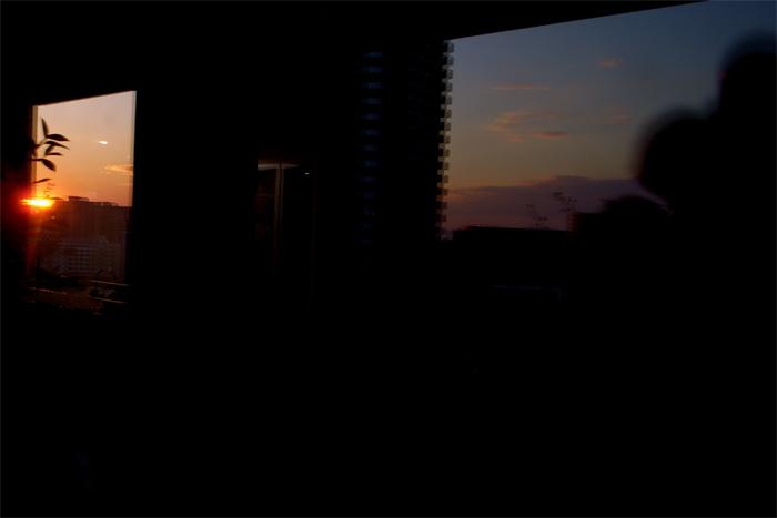 Sunset0112_1