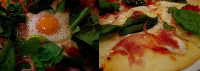 Pizza09