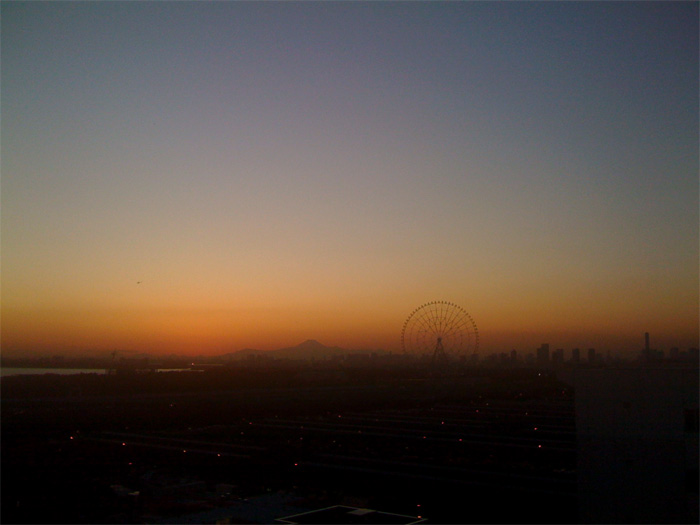 Sunset0100116