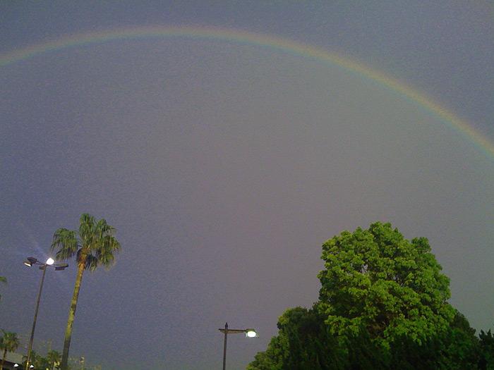 Rainbow01