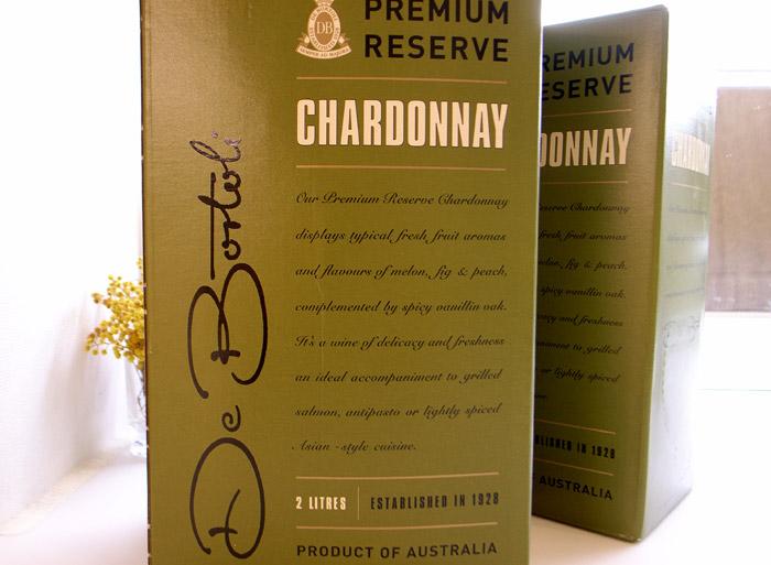Chardonnay_hako