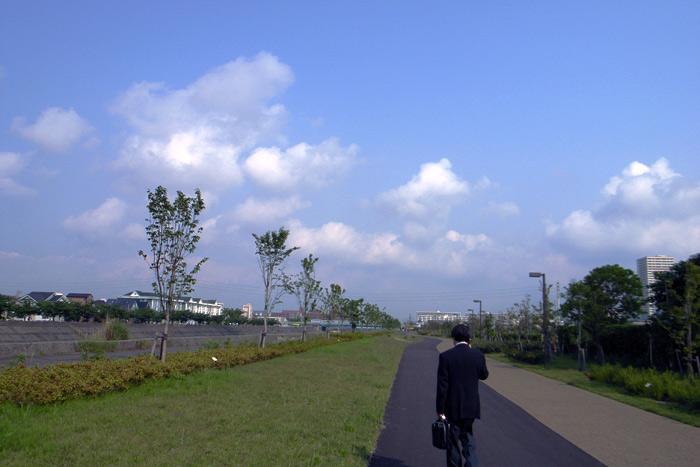 Yuhodou