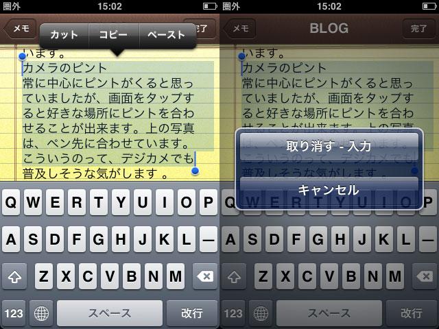 Iphone_ccp