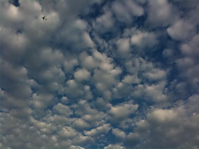 Iphone_sky