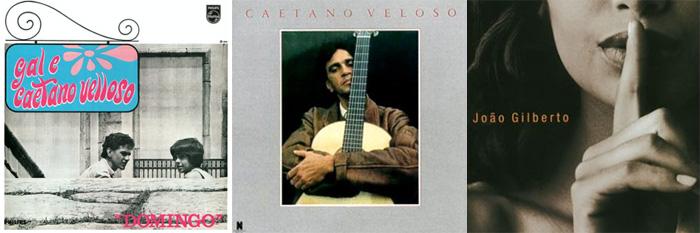 Gale_caetano