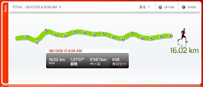 Nikeplus16