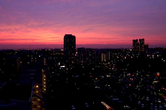 0919_sunset
